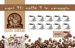 buono caffè