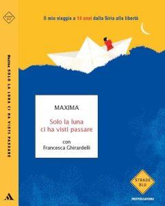 copertina-maxima-verticale