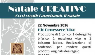 volantino-natale-creativo-2016-gherim