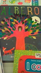 libri-sassi-3