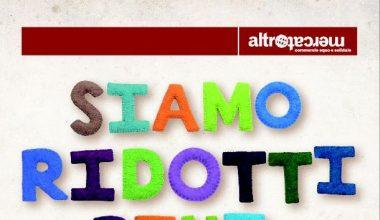 Saldi_A4.indd