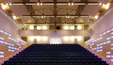 auditorium_modernissimo