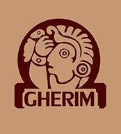 Gherim